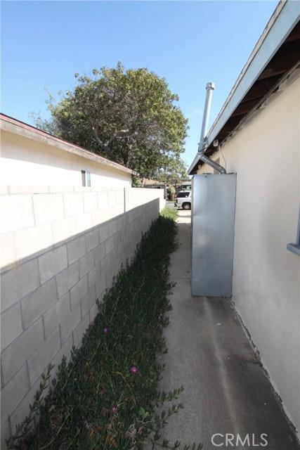 788 Joann Street, Costa Mesa CA: http://media.crmls.org/medias/55c9b47f-e430-4fcb-b7dd-921d6805e799.jpg