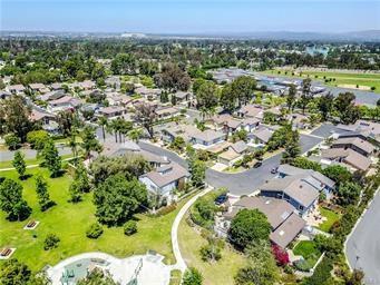 17572 Cottonwood, Irvine, CA 92612 Photo 0