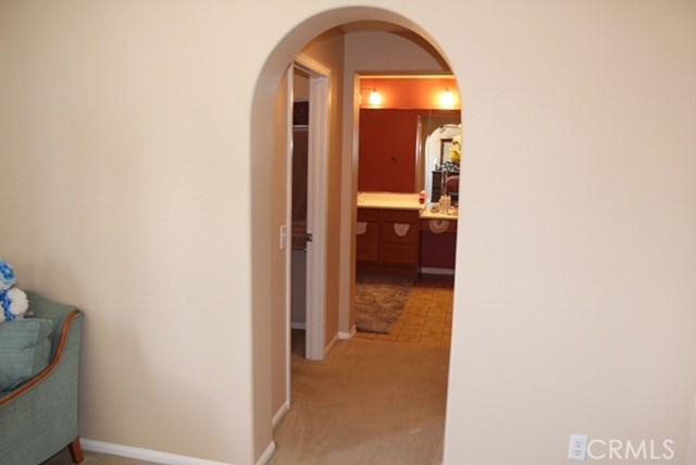 1130 Laurelhurst Heights, San Jacinto CA: http://media.crmls.org/medias/55d05a5b-2bd0-4448-93ff-ceeb6772c79c.jpg