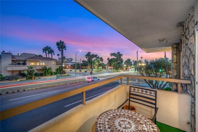230 Catalina 114 Redondo Beach CA 90277