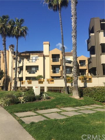 420 Lake Street 202 , CA 92648 is listed for sale as MLS Listing OC18179649