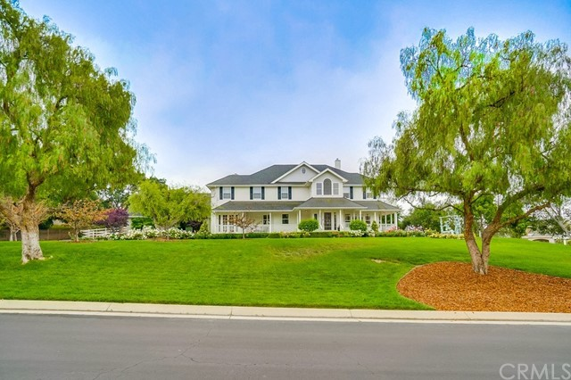 , CA  is listed for sale as MLS Listing CV18130112