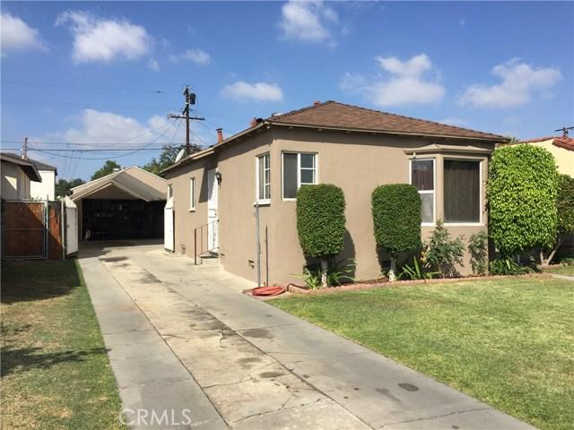 8991 Bowman Avenue, South Gate CA: http://media.crmls.org/medias/55d8d80e-b06d-4b03-bea5-8a908caf1fd6.jpg