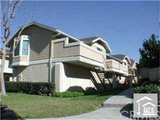 7704 Lansdale Circle 166, Stanton, CA, 90680