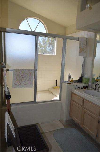 35610 Balsam Street, Wildomar CA: http://media.crmls.org/medias/55db00dd-6ff0-4fc4-a990-898d468283c0.jpg