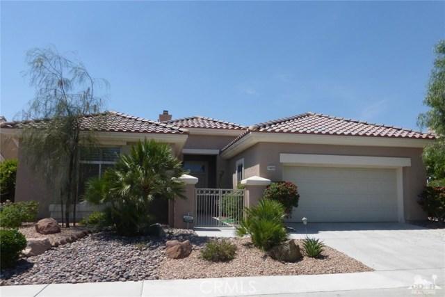 78629 Moonstone Lane, Palm Desert, CA, 92211