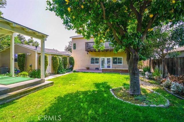 4740 Whitewood Av, Long Beach, CA 90808 Photo 0