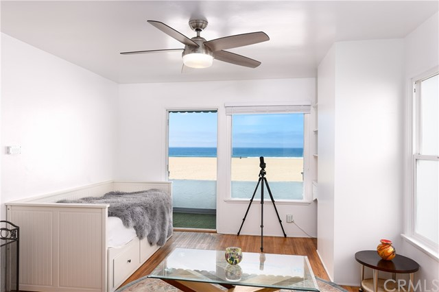 528 The Strand, Hermosa Beach, CA 90254 photo 14