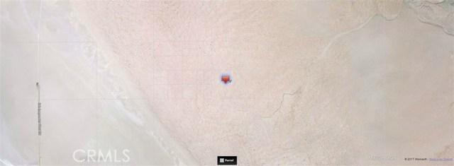 0 Salt Evaporator Plant Road, Outside Area (Inside Ca) CA: http://media.crmls.org/medias/55e16076-431e-4b8a-a572-12f902afd3dd.jpg