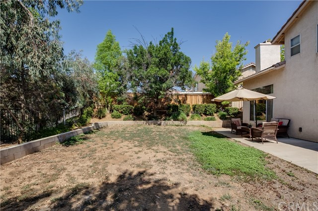 33586 Brushy Hollow Drive Yucaipa, CA 92399 - MLS #: IV17162447