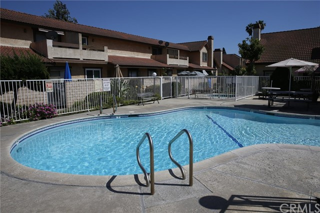 5320 Peck Road Unit 49 El Monte, CA 91732 - MLS #: PW18134280
