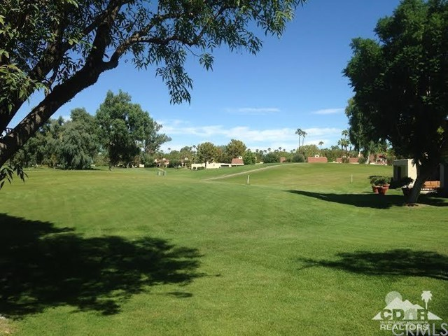156 Desert West Drive Rancho Mirage, CA 92270 is listed for sale as MLS Listing 216011328DA