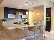 402 Rockefeller, Irvine, CA 92612 Photo 5