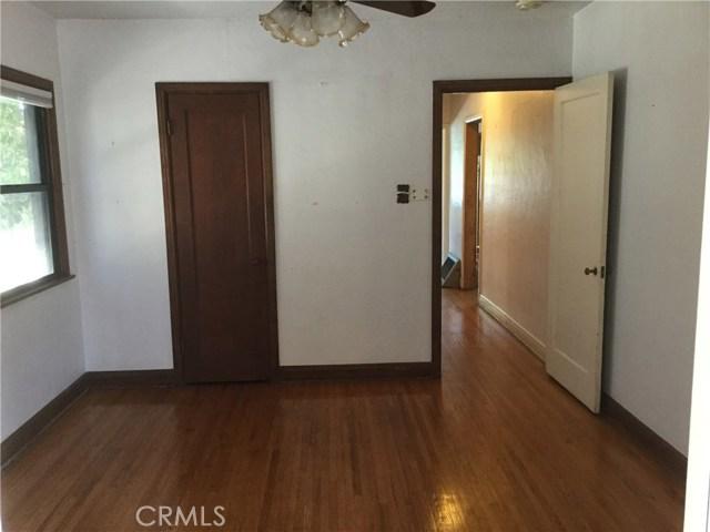 3735 Gaviota Avenue, Long Beach CA: http://media.crmls.org/medias/55ec5660-148d-4d94-8480-bd73b1f0cdd0.jpg