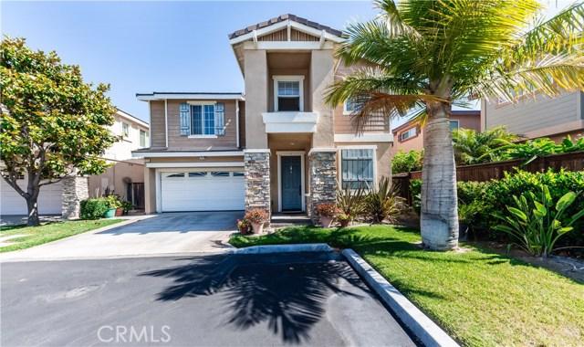 10761 Howard Dallies Jr Circle, Garden Grove, CA, 92843
