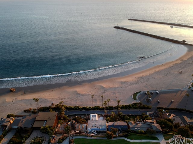 Photo of 3225 Ocean Boulevard, Corona del Mar, CA 92625