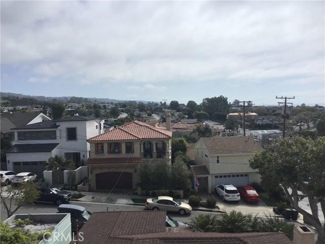 411 Hazel Drive  Corona del Mar, CA 92625