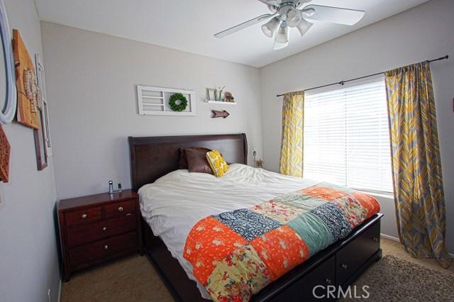 89 Calle De Felicidad Rancho Santa Margarita, CA 92688 - MLS #: OC18181393