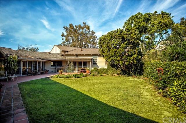 20462 Birch Street Newport Beach, CA 92660 - MLS #: NP17226692