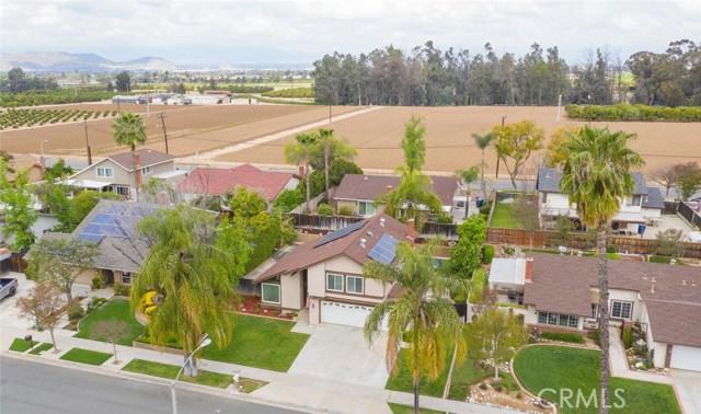 1361 Rosehill Drive, Riverside CA: http://media.crmls.org/medias/55f1ca7c-4f99-4899-ac58-1aa4cf514be2.jpg