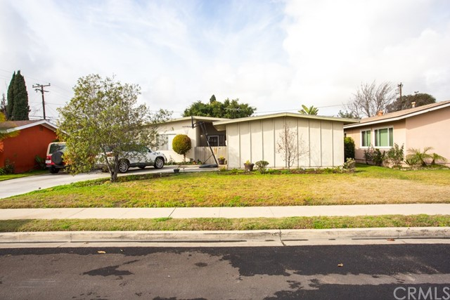 13671 Palomar St, Westminster, CA 92683 Photo