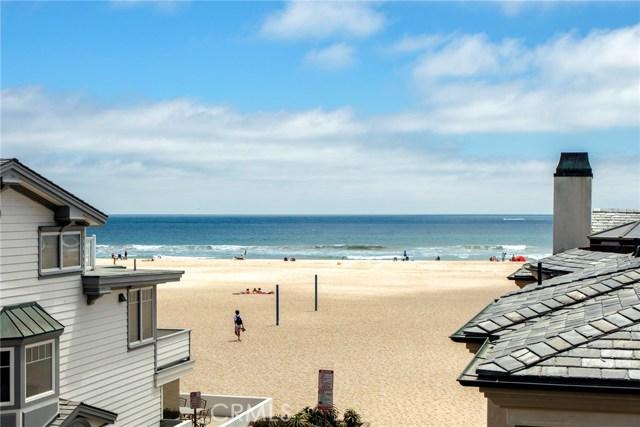 107 Highland Street  Newport Beach CA 92663