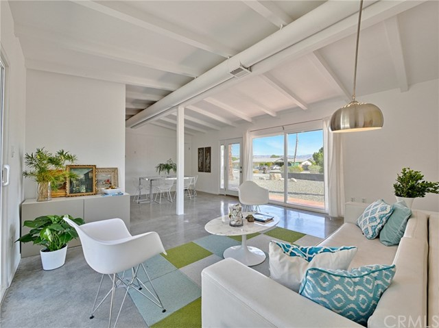 Single Family Home for Sale at 2711 N Chuperosa Road 2711 N Chuperosa Road Palm Springs, California 92262 United States