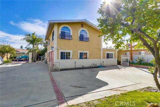 12262 Orangewood Av, Anaheim, CA 92802 Photo 0