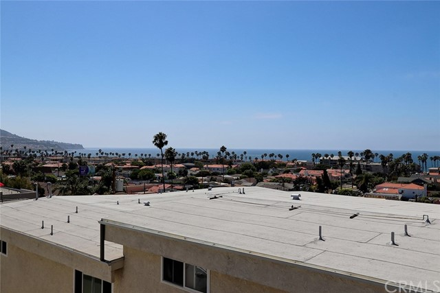 544 Avenue A A, Redondo Beach, CA 90277 photo 22