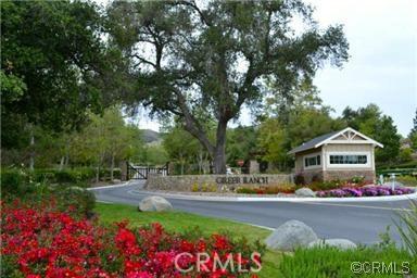 27594 Fern Pine Way, Murrieta CA: http://media.crmls.org/medias/55f82059-7dc6-4759-9efc-43b9f9735195.jpg