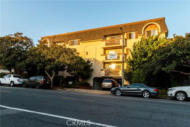 811 6th St, Santa Monica, CA 90403 Photo 0