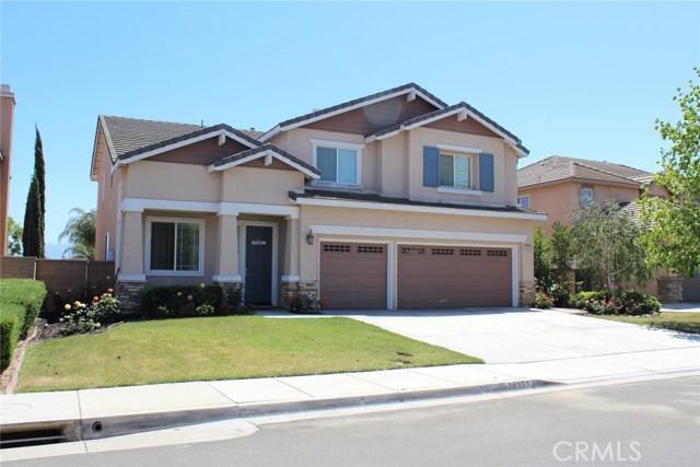 14375 Pointer Loop, Eastvale, CA 92880