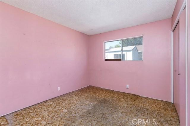 845 S Hayward St, Anaheim, CA 92804 Photo 21