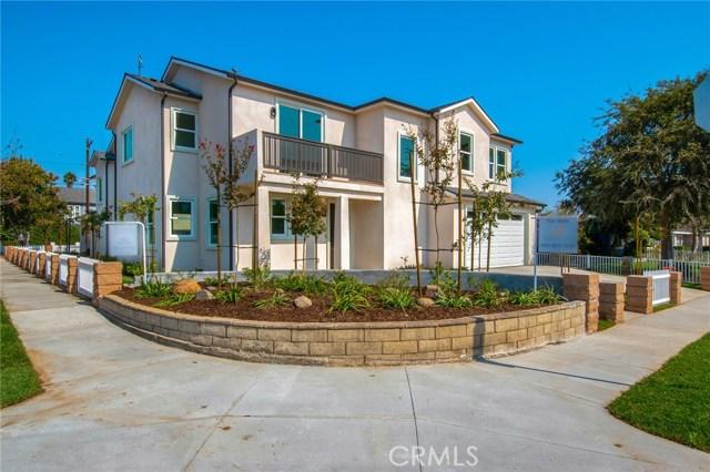 Photo of 302 Cabrillo Street, Costa Mesa, CA 92627