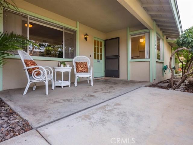 184 W Fiesta Green, Port Hueneme CA: http://media.crmls.org/medias/55fc83c2-de2e-4d8d-9a15-1361b294b7a5.jpg