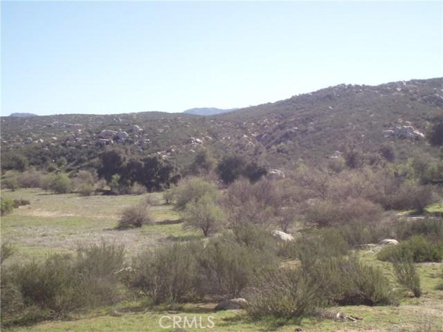 0 Avenida Sierra Rojo Road, Sage CA: http://media.crmls.org/medias/55fd46bf-2d5e-4940-b471-ad9cdbda15d1.jpg