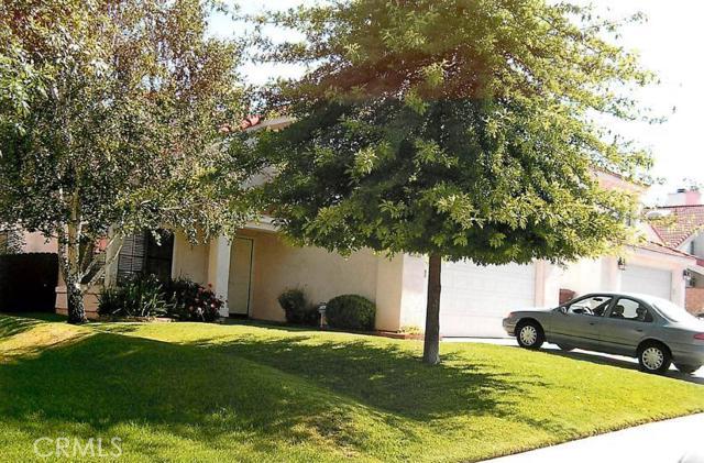 Real Estate for Sale, ListingId: 36029581, Redlands,CA92374