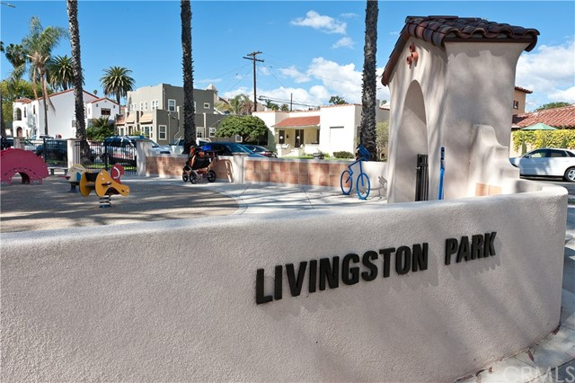 207 Park Av, Long Beach, CA 90803 Photo 51