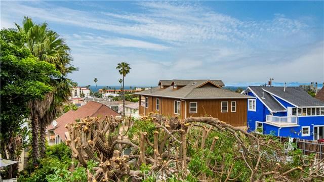 211 S Helberta 4, Redondo Beach, CA 90277 photo 3