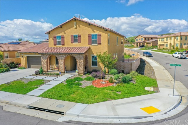 Photo of 32712 Cherokee Rose Street, Winchester, CA 92596