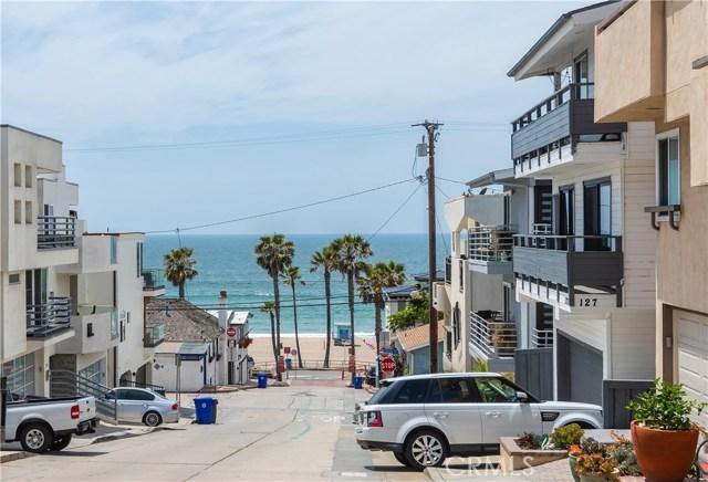 205 40th St, Manhattan Beach, CA 90266 photo 17