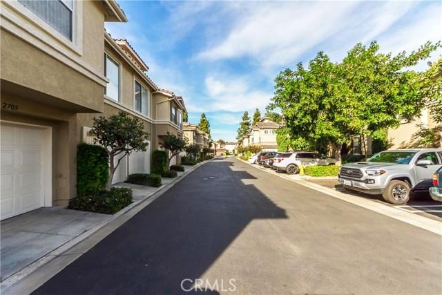 2705 Cherrywood, Irvine, CA 92618 Photo 18