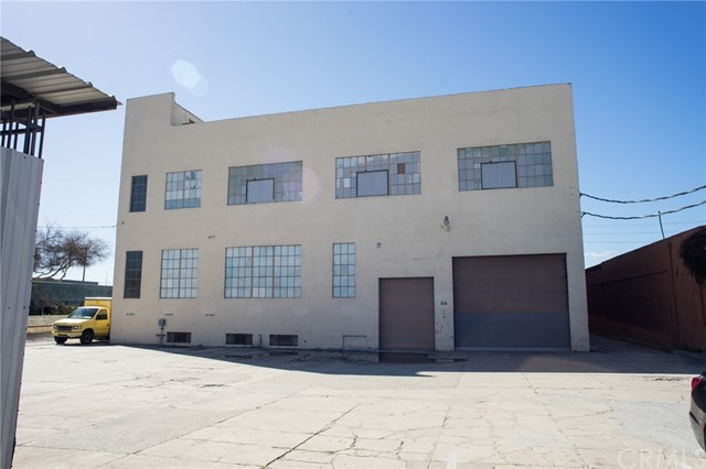 6600 Avalon Bl, Los Angeles, CA 90003 Photo 3