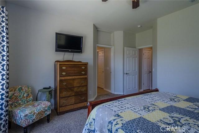 2605 Santa Barbara Drive Santa Maria, CA 93455 - MLS #: PI17172042
