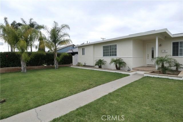 1639 E Elm St, Anaheim, CA 92805 Photo 1