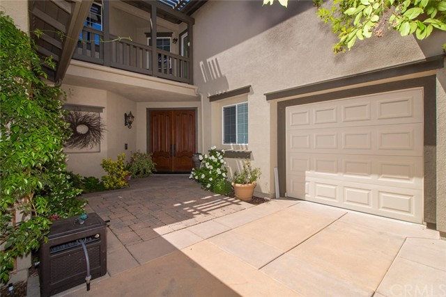 45115 Tiburcio Drive Temecula, CA 92592 - MLS #: SW17093565