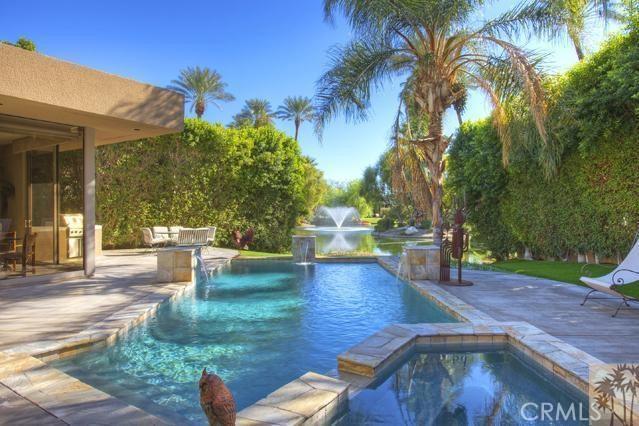 108 Waterford Circle, Rancho Mirage CA: http://media.crmls.org/medias/56060db0-6952-4efe-b021-b24f82254a37.jpg