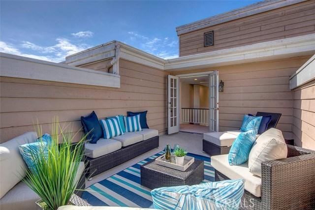 4342 Redwood Avenue C303  Marina del Rey CA 90292