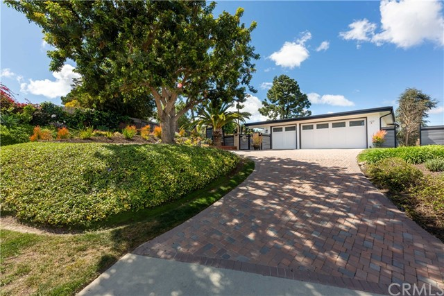 Photo of 9 Sunnyfield Drive, Rolling Hills Estates, CA 90274
