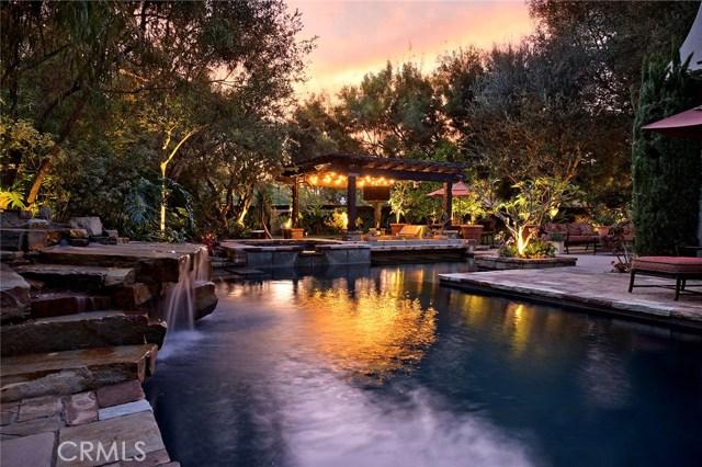 24 View Terrace, Irvine, CA 92603 Photo